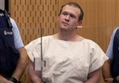 Man Accused in New Zealand Mosque Killings Pleads Not Guilty