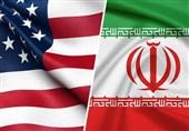 مقامات آمریکایی: تنشها با ایران رو به کاهش است