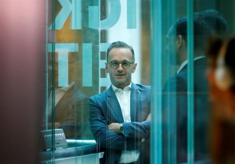 Top German Diplomat Due in Iran Next Week
