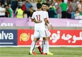 واکنش AFC به برتری پُرگل شاگردان ویلموتس مقابل سوریه