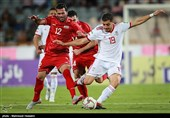 فدراسیون فوتبال سوریه برگزاری بازی با ایران را تأیید کرد