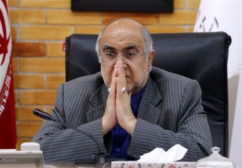 استاندار کرمان عذر دستگاههایی که مدیران آنها در جلسه پنجره واحد حضور نداشتند را خواست