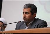 کرمان فقیرترین شهر استان در فضای آموزشی است