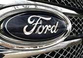 فورد 200 کارگر را در کانادا از کار برکنار میکند