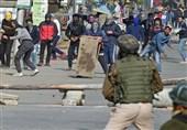 گزارش تازه سازمان ملل از نقض آشکار حقوق بشر در کشمیر اشغالی