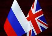 انگلیس برای بهبود روابط با روسیه شرط گذاشت