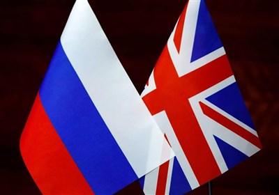 وزارت خارجه خطای نابخشودنی سفرای روسیه و انگلیس را با جدیت پیگیری کند