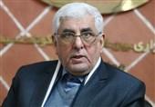 گفتگو| هانیزاده: ترامپ با تحریمهای تکراری دیگر ابتکار عملی ندارد/ با پایان یافتن مهلت اروپا، ابتکار عمل با ایران است