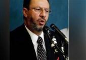 جزئیات ربودن دانشمند فلسطینی و تحویل او به رژیم صهیونیستی/ واکنش گروههای فلسطینی به اقدام خصمانه آمریکا