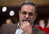 توضیحات یک نماینده مجلس درباره علل استعفای بطحایی