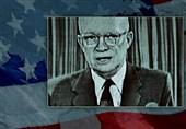 پرونده سینمایی – مستند «آمریکا در جنگ»| مردم آمریکا را چگونه تشنه جنگ میکنند؟
