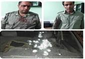 ضرب و شتم محیطبانان مجروح در برابر دادگاه و برچسب اتهام قتل عمد!