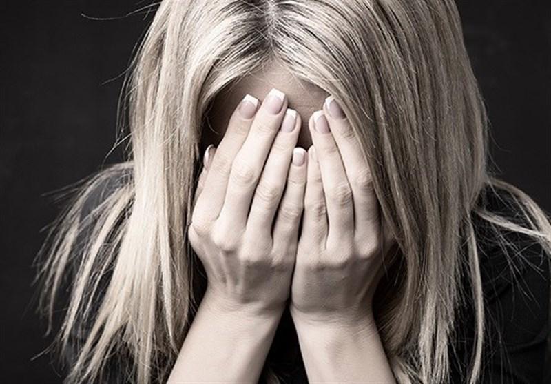 کارنامه انقلاب جنسی در غرب؛ رشد خشونت علیه زنان