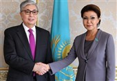 فشار ایالات متحده بر قزاقستان از طریق سازمانهای غیر دولتی و رسانههای تحت کنترل