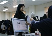 امضای دانشنامههای تحصیلی موسسات غیرانتفاعی الکترونیکی شد