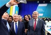 گزارش| قانون جدید شورای امنیت قزاقستان و عمیقتر شدن شکاف نظربایف-توکایف