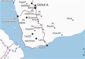 UAE Mercenaries Storm Mosque in Yemen's Dhale, Kill 4