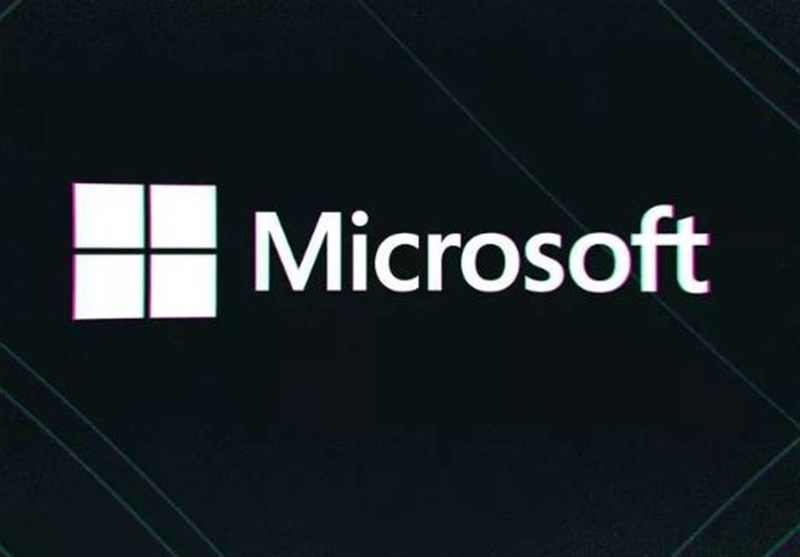 Microsoft Releases Own Free File Recovery Tool for Windows
