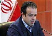 آردکوه منشاء بوی نامطبوع تهران نیست