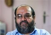روایت داودآبادی از آخرین وضعیت 4 دیپلمات ایرانی/ لیاقت احمد متوسلیان این است که به شهادت رسیده باشد