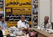 فرمانده قرارگاه حضرت زینب: ایران پیروز میدان سوریه است