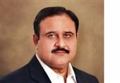 کرپشن کا خاتمہ تحریک انصاف کی حکومت کا مشن ہے: عثمان بزدار