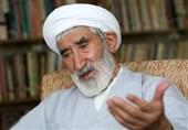 برگزاری آیین بزرگداشت حجتالاسلام احمدی در سازمان «سمت»