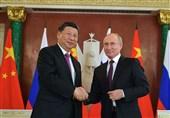 گزارش تسنیم |چرا سفر رئیس جمهور چین به روسیه مهم است؟
