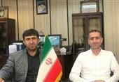 Faraz Kamalvand Named Pars Jonoubi Coach