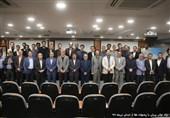 مراسم کلیدگذاری و راهاندازی شبکه اصلی ققنوس برگزار شد؛ ارائه توکن پیمان با پشتوانه طلا از ابتدای تیرماه 98