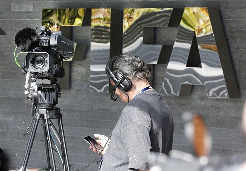 درخواست از فیفا برای ایجاد صندوق حمایت از فدراسیونهای آسیبدیده در بحران کرونا