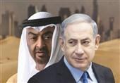 اخبار توافق عادیسازی| توافق امارات در خدمت اهداف انتخاباتی ترامپ و نتانیاهو/ دلایل واکنش تند آنکارا علیه ابوظبی