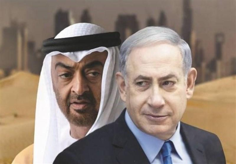 اخبار رژیم اسرائیل ادامه همکاری تلآویو و کشورهای عربی/ فرمانده صهیونیست:فلسطینیان خواهان آزادی تمام فلسطین هستند