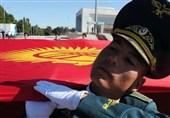 آیا قرقیزستان تبدیل به پلت فرمی برای رویارویی ایالات متحده و چین خواهد شد؟