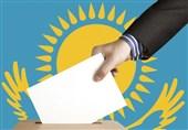 Polls Open in Kazakhstan Presidential Election