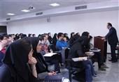 تشکیل مرکز مجازی ارتقاء توان حرفهای استادان در دانشگاه علامه طباطبایی