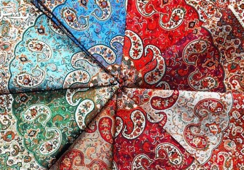 واردات صنایع دستی بیکیفیت خارجی سبب رکود صنعت قدیمی مازنیها