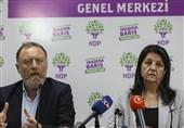 موضع کردهای مخالف اردوغان در انتخابات استانبول