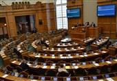راهیابی سه نماینده ترک به پارلمان دانمارک