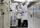 هشدار چین به مایکروسافت و سامسونگ برای تلافی سیاستهای ترامپ