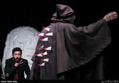 سی و یکمین جشنواره تئاتر استان همدان به میزبانی ملایر برگزار میشود