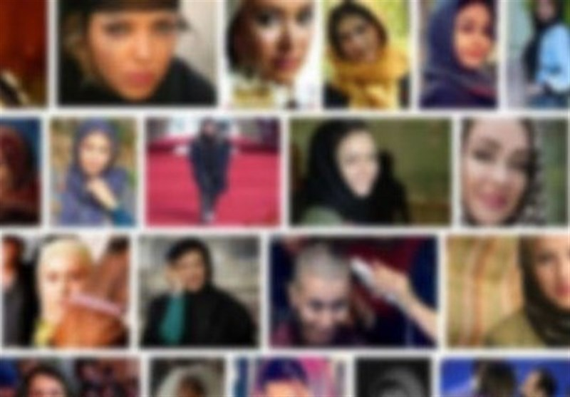 هنرمندان را از مردم جدا نکنید/ چرا سلبریتیها از واکسن ایرانی حمایت نمیکنند؟