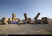 Iran Ready for Arms Trade as Clock Ticking for Embargo Lifting