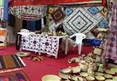 50 میلیارد ریال تسهیلات به تولیدات صنایع دستی استان بوشهر پرداخت شد