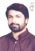 شهادت «محمد علی احمدی»، جانباز قطع نخاع دفاع مقدس