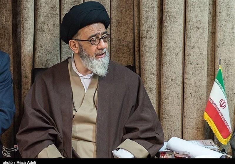 امام جمعه تبریز: دولت با کاهش نرخ سودهای بانکی کشاورزان را امیدوار کند
