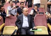 تاج: درباره فوتسال در هیئت رئیسه فدراسیون تصمیمگیری میشود/ امیدوارم چرخ اقتصاد فوتبال بهتر بچرخد