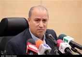 تاج: وزارت ورزش و بانک مرکزی مثل ما دلواپس باشند مشکلات حل میشود