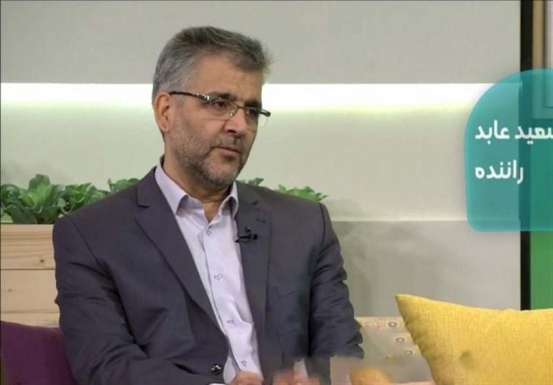 دیدار سعید عابد و مسافر اسنپ در دفتر دادستان تهران نبوده است