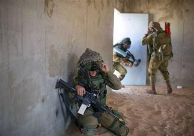 بیت المقدس؛ اسرائیلی غاصب فوج نے درجنوں مکانات مسمار کردیئے